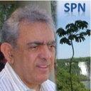 Antonio Jose Lapa