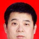 Mao-Zu Guo