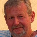 Dirk Lefeber
