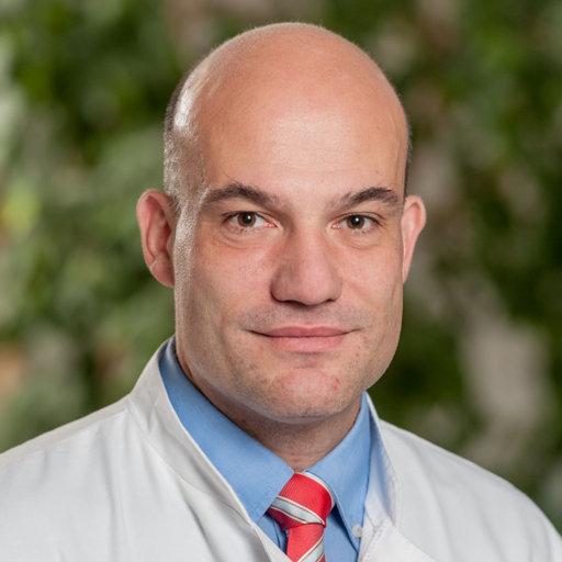 Matthias Gerlach matthias setzer priv doz dr med hospital