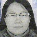Suqing Wang