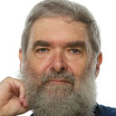 David Brynn Hibbert
