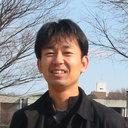 Tadahiro Kawasaki