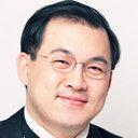 Hsu-Wei Fang