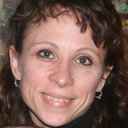 Kimberly Tyeryar