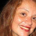 Patricia Cisternas