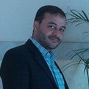 Mahmoud Farfoura