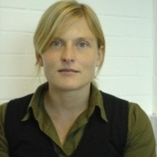 Judith DE GROOT | University of
