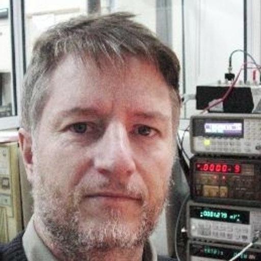 Room Temperature Superconductor Graphene
