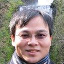 Tzu-Chieh Wei