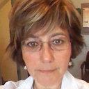 Maria Angeles Trillo