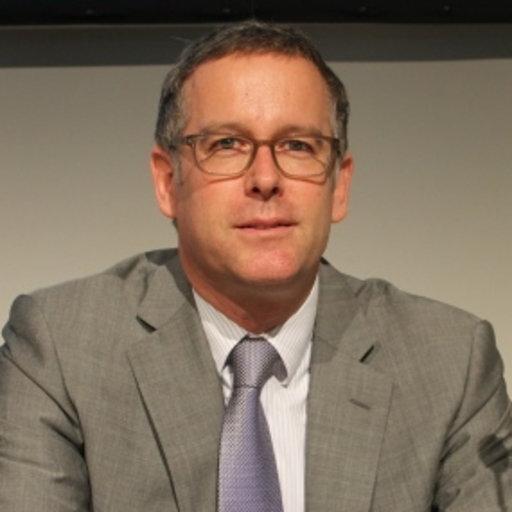 Dirk Sommerfeld