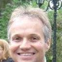Marc Aiguier