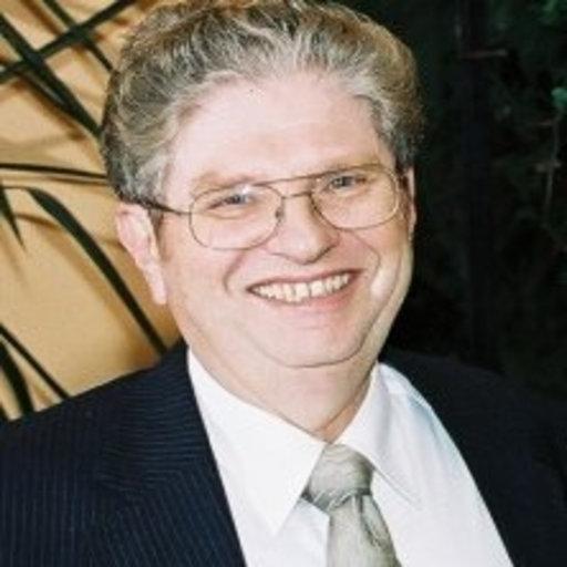 Thomas Reiner