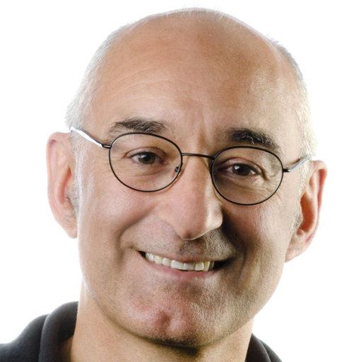 Marcus Schiltenwolf | Head Of Conservative Orthopaed | Universität  Heidelberg, Heidelberg | Center Of Orthopaedics, Traumatology And  Paraplegiology | ...