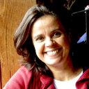 Fernanda R Gadelha