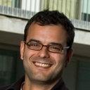 Salvador Aznar Benitah