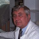 Vladimir Komarek
