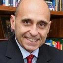 Paulo Belmonte-de-Abreu