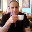 Mohamed Abdel Hamed