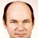 E. Dobrocka