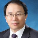 Sug Kyun Shin