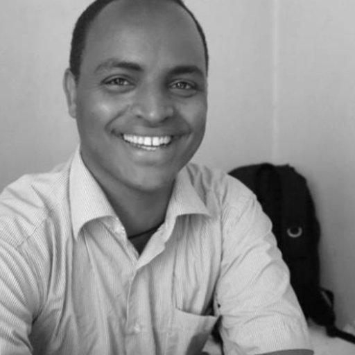 """students attitude towards addis ababa university Students' attitude towards h/g has hardly been looked into  in addis ababa"""" kenyatta university unpublished med thesis ayot, h o (1979."""