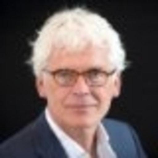 Fred verzijlbergen md phd erasmus university rotterdam for Fred rotterdam