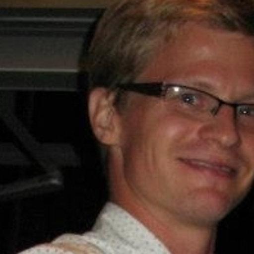Timo Sipilä