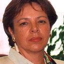 Josefina Mendez