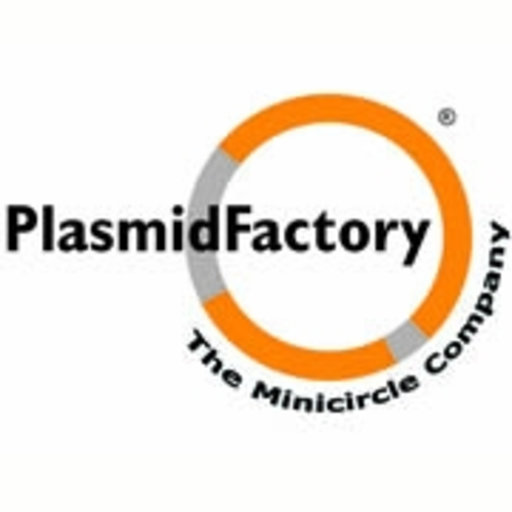 Martin Schleef   PhD   PlasmidFactory GmbH, Bielefeld