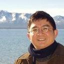 Hwai-Jong Cheng