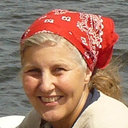 Karen V Noyce