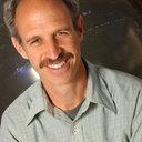 Jon A. Holtzman