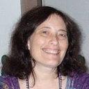 Teresa G Hayes