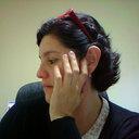 Rosa Elena Cardoza