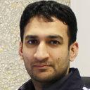 Salman A. Khwaja