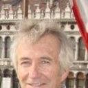 Stephen O'Keefe