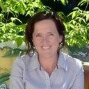 Susan P Lees-Miller