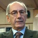 Aldo Di Carlo