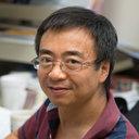 Shao-Nong Chen