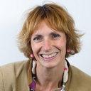 Yolanda B de Rijke