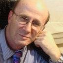 John L Whiting