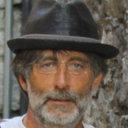 Lucio Gnessi
