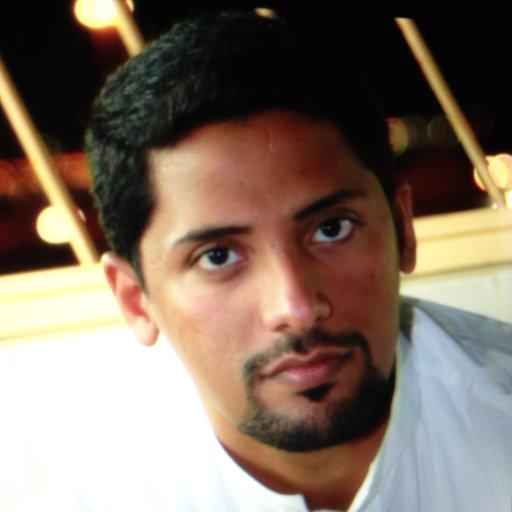 Yasser Alshehri M Sc Environmental Assessment And