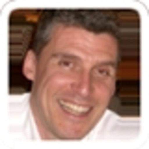 David Kessel | Leeds Teaching Hospitals NHS Trust, Leeds ...