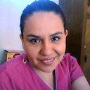 Luz Elba Lopez Alvarez