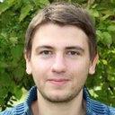 Stefan Karlowsky