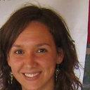 Cecilia Perez Brandan