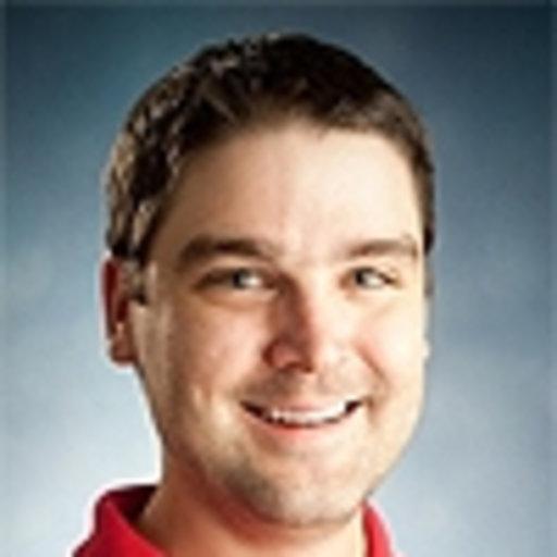 Stephen Reysen | Ph D  Social Psychology | Texas A&M University